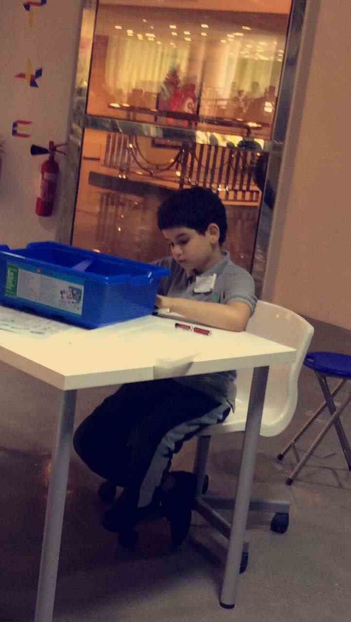 c51b078cd Al Hussan National Schools